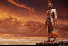 shivaji-the-great-maratha-warrior-king